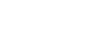 The Pony Shop Logo